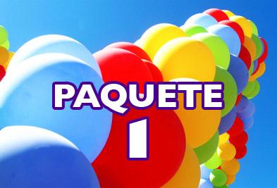 paquete-1